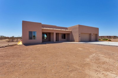 31518 N 225TH Avenue, Wittmann, AZ 85361 - #: 5784335
