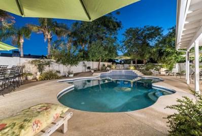 4535 E Beverly Lane, Phoenix, AZ 85032 - MLS#: 5784338