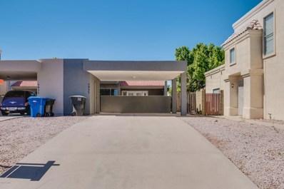 5933 E Norwood Street, Mesa, AZ 85215 - MLS#: 5784343