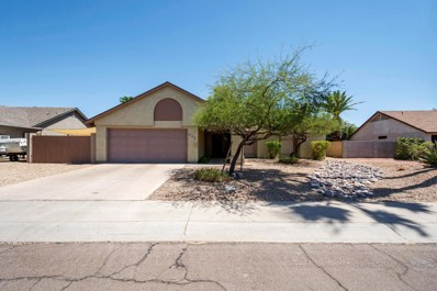 717 W Loughlin Drive, Chandler, AZ 85225 - MLS#: 5784346