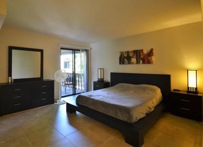 4950 N Miller Road Unit 227, Scottsdale, AZ 85251 - MLS#: 5784347