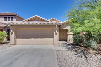 29093 N Yellow Bee Drive, San Tan Valley, AZ 85143 - MLS#: 5784352