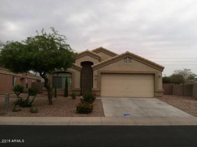 23068 W Yavapai Street, Buckeye, AZ 85326 - MLS#: 5784358