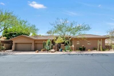 211 E Desert Wind Drive, Phoenix, AZ 85048 - MLS#: 5784362