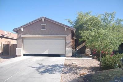 2163 W Kristina Avenue, Queen Creek, AZ 85142 - MLS#: 5784369