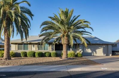 9941 W Andover Avenue, Sun City, AZ 85351 - MLS#: 5784372