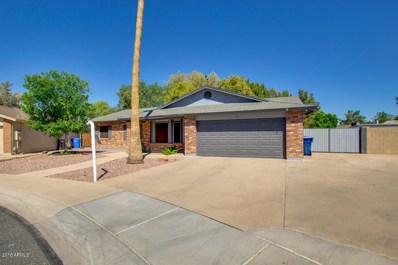 313 E Leah Lane, Gilbert, AZ 85234 - MLS#: 5784373