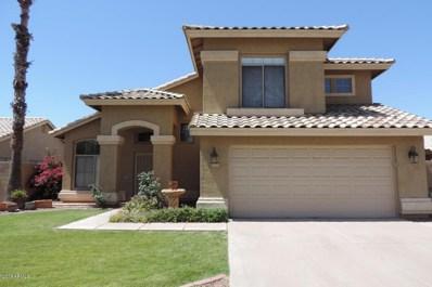 7153 E Nopal Avenue, Mesa, AZ 85209 - MLS#: 5784377
