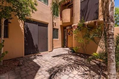 333 N Pennington Drive Unit 70, Chandler, AZ 85224 - MLS#: 5784388
