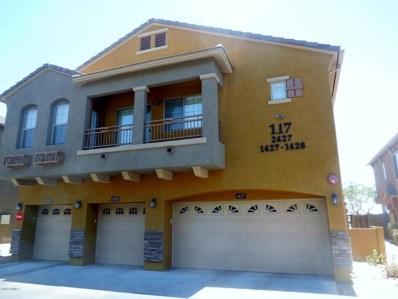 2150 W Alameda Road Unit 1428, Phoenix, AZ 85085 - MLS#: 5784399