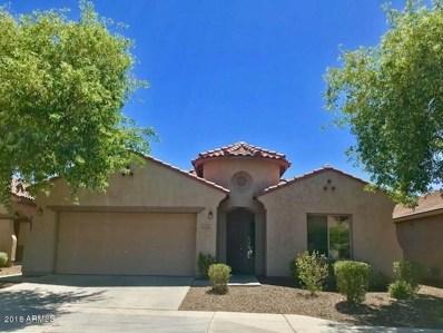 25319 N 52nd Lane, Phoenix, AZ 85083 - MLS#: 5784428