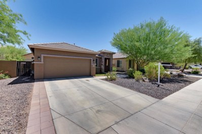 29413 N 68TH Lane, Peoria, AZ 85383 - MLS#: 5784433