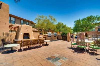 19777 N 76TH Street Unit 3332, Scottsdale, AZ 85255 - MLS#: 5784435