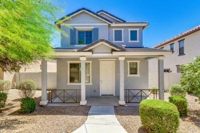 272 S Eliseo Felix Jr Way, Avondale, AZ 85323 - MLS#: 5784477