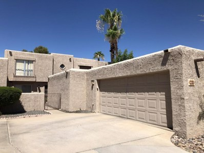 4011 E Charter Oak Road, Phoenix, AZ 85032 - MLS#: 5784479