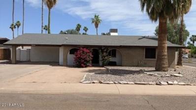 3946 E Altadena Avenue, Phoenix, AZ 85028 - MLS#: 5784487