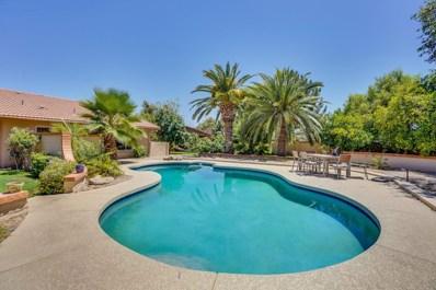 9418 N 83RD Street, Scottsdale, AZ 85258 - MLS#: 5784493