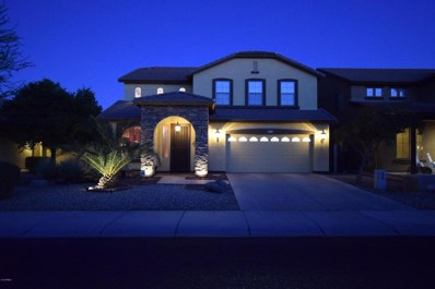 11727 W Daley Lane, Sun City, AZ 85373 - MLS#: 5784494