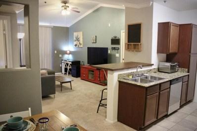 2134 E Broadway Road Unit 3072, Tempe, AZ 85282 - MLS#: 5784505