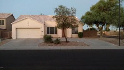 19805 N 67TH Drive, Glendale, AZ 85308 - MLS#: 5784514