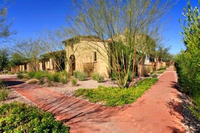 18650 N Thompson Peak Parkway Unit 2039, Scottsdale, AZ 85255 - MLS#: 5784516
