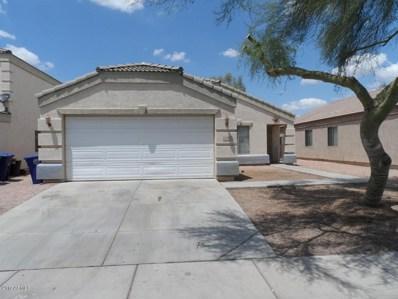 12322 W Dreyfus Drive, El Mirage, AZ 85335 - MLS#: 5784519