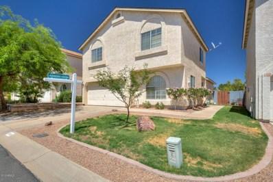 3755 E Broadway Road Unit 103, Mesa, AZ 85206 - MLS#: 5784520