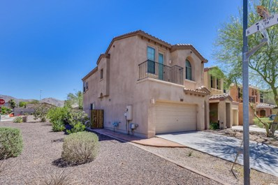 1640 W Satinwood Drive, Phoenix, AZ 85045 - MLS#: 5784521