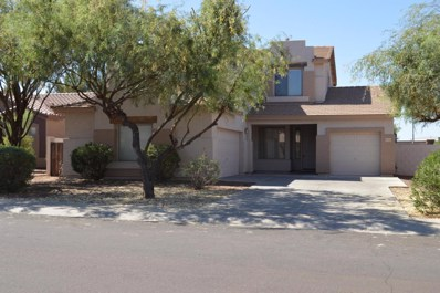 2549 E Wildhorse Place, Chandler, AZ 85286 - MLS#: 5784525