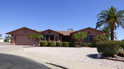 19422 N Welk Drive, Sun City, AZ 85373 - MLS#: 5784527