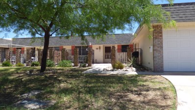 9903 W Raintree Drive, Sun City, AZ 85351 - MLS#: 5784534