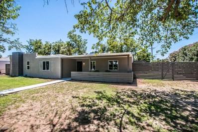 2054 N 37TH Place, Phoenix, AZ 85008 - MLS#: 5784535