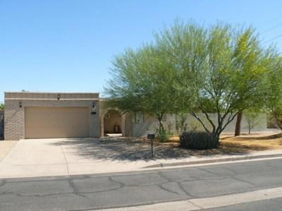 3142 E Claire Drive, Phoenix, AZ 85032 - MLS#: 5784549
