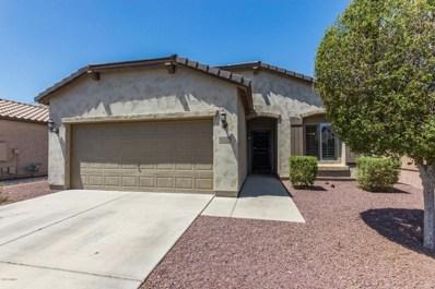 5062 S 111TH Street, Mesa, AZ 85212 - MLS#: 5784550