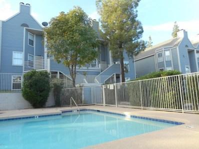 1505 N Center Streets Unit #206, Mesa, AZ 85201 - MLS#: 5784558