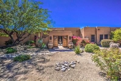 22050 N 90TH Street, Scottsdale, AZ 85255 - MLS#: 5784559