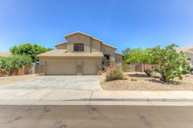 340 W Locust Drive, Chandler, AZ 85248 - MLS#: 5784564