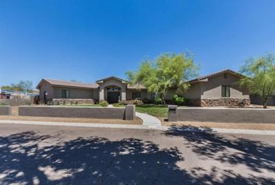 5325 E Lewis Avenue, Phoenix, AZ 85008 - MLS#: 5784568