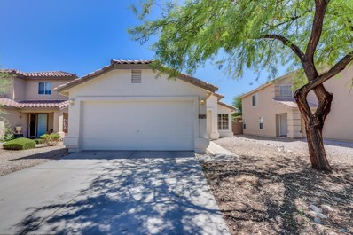 31361 N Blackfoot Drive, San Tan Valley, AZ 85143 - MLS#: 5784571