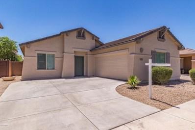 953 E Waterview Place, Chandler, AZ 85249 - MLS#: 5784575