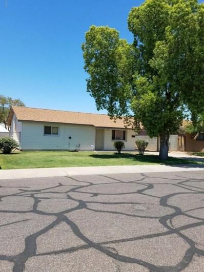 3628 W Las Palmaritas Drive, Phoenix, AZ 85051 - MLS#: 5784597