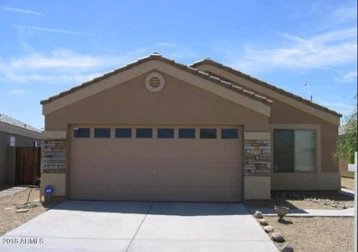 14708 N El Frio Street, El Mirage, AZ 85335 - MLS#: 5784598