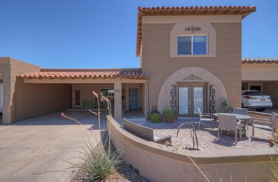 7805 E Northland Drive, Scottsdale, AZ 85251 - MLS#: 5784634