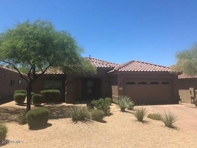 9427 E Whitewing Drive, Scottsdale, AZ 85262 - MLS#: 5784637