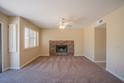 4010 W Soft Wind Drive, Glendale, AZ 85310 - MLS#: 5784639
