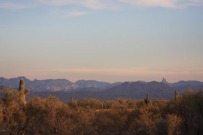 N 152nd Street, Scottsdale, AZ 85262 - MLS#: 5784656