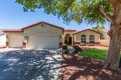 2132 E Laurel Street, Mesa, AZ 85213 - MLS#: 5784658
