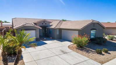 14429 N 151ST Drive, Surprise, AZ 85379 - MLS#: 5784670