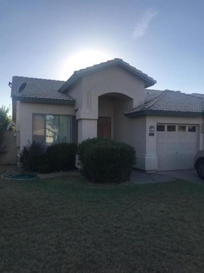 578 N Nevada Way, Gilbert, AZ 85233 - MLS#: 5784672