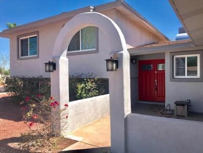 2603 W Javelina Avenue, Mesa, AZ 85202 - MLS#: 5784673